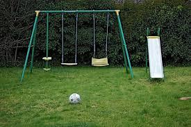 Best Backyard Swing Sets by Backyard Swing Sets Backyard Swing Sets Best Swing Set Plans