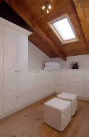123 best attic images on pinterest attic spaces attic rooms and