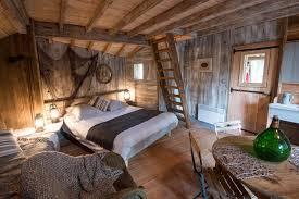 chambre cabane dans les arbres logement cabane dans les arbres les cabanes de jardin abri de