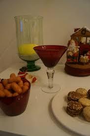 cuisine au vin rosé cocktail au vin rosé plemousse et limonade dans la cuisine de