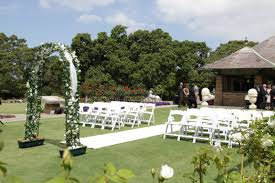 Raleigh Botanical Garden Garden Wedding Venue Raleigh Theatre