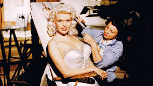 jayne mansfield the first reality star ookiy
