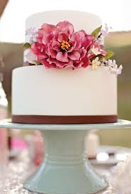wedding cakes los angeles affordable and cake bakery in south bay los angeles does