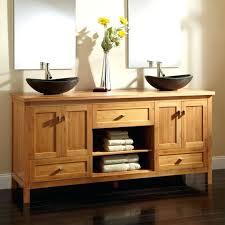 vessel sink and vanity combo vanity with vessel sink vanity vessel sink combo home and sink
