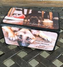 personalized cat gifts pet memorials and gifts blocks from the heart
