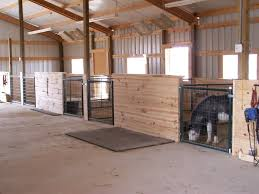 best 25 miniature horse barn ideas on pinterest miniature horse
