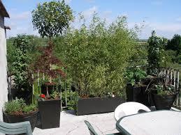 am駭ager sa chambre en ligne amenager sa chambre en ligne 7 d233coration plante pour balcon
