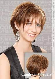 shag hairstyles women over 40 short hairstyles women over 40 2011 2 jpg 250 357 pixels my