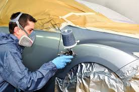 Auto Estimates by How Much Does It Cost To Paint A Car 3 Actual Estimates