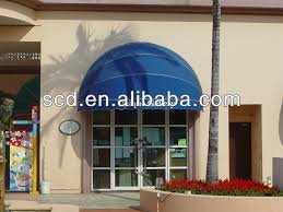 Used Mobile Home Awnings Used Awnings For Sale Used Awnings For Sale Suppliers And