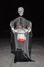 scary costume 98 best prize winning scary costumes images on