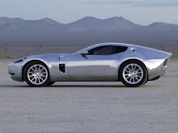 ford supercar concept 2005 ford shelby gr 1 concept supercar supercars e wallpaper