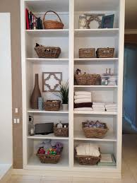 shelves for bathroom modern interior design inspiration
