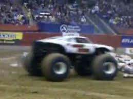 monster truck show amarillo texas monster trucks in amarillo tx youtube