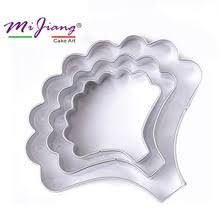 Sugar Cookie Decorating Tools Online Get Cheap Sugar Paste Flower Aliexpress Com Alibaba Group