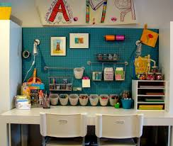 kids craft table with storage storage craft ideas christmas table centerpiece as well as kids