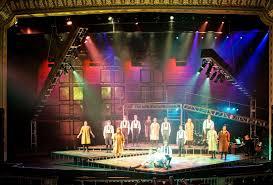 concert lighting design schools production design degrees production design degree programs scad edu