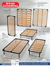 rete con materasso rete e materasso singolo home interior idee di design tendenze e
