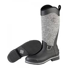 s muck boots sale supreme muck boot mb rmu the muck boot store