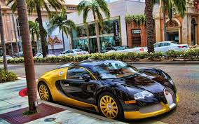 ferrari gold and black bugatti veyron gold and black wallpaper