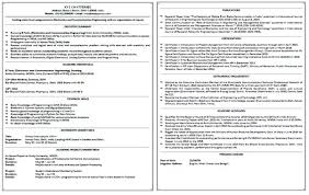 The Best Font For Resumes by What Is The Best Executive Resume Writing Service In India Quora
