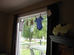 baby shower clothesline baby showers mostly look the same inspiration clothesline