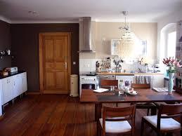wandgestaltung k che bilder gestaltung wandgestaltung küche farbe erstaunlich gestaltung auch