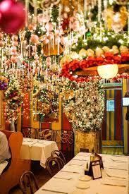 best 25 restaurants in nyc ideas on best