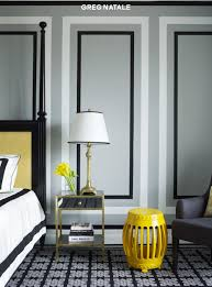 yellow bedroom decorating ideas yellow and gray bedroom design ideas
