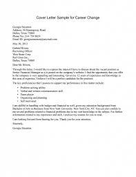100 career change resume templates career change resume