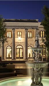neoclassical style homes european neo classical style ii luxury luxury estate and