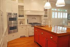 distressed island kitchen 12 top kitchen design pointers