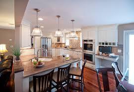 rhode island kitchen and bath home ri kitchen bath