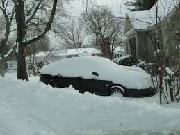 winter parking ban in marlborough in effect marlborough ma patch