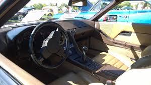 1981 porsche 928 1981 porsche 928 83 u0027 engine rennlist porsche discussion forums