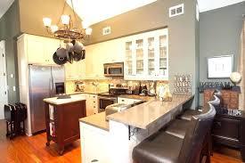 split level kitchen island split level kitchen designs lesmurs info