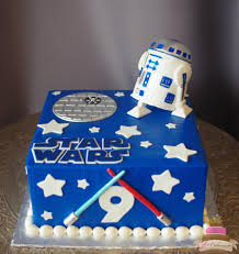 theme cakes archives jcakes