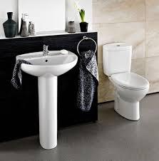 roca laura eco bathroom in a box uk bathrooms roca laura eco bathroom in a box
