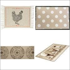 tapis de cuisine tapis de cuisine beige du choix et des prix avec le guide kibodio