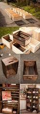 best 25 wooden crates ideas on pinterest rustic apartment decor