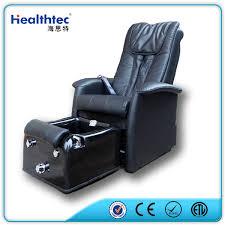 space saving nail salon furniture equipment of resin bowl cheap