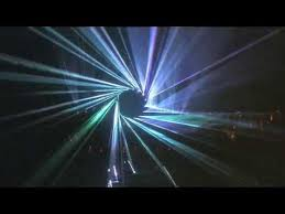 68 best laser images on beams installations and