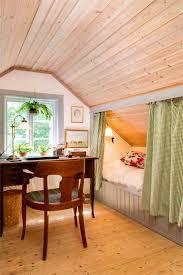 bedroom marvelous lighting sloped ceiling shmaster bedroomhero
