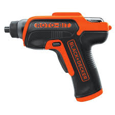 Punch Home Design Power Tools by 50 Awesome Gifts For Diyers Under 50 Family Handyman