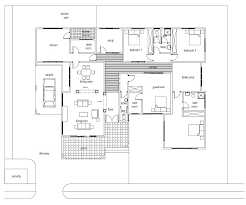 designing a house plan design of house plan design house plans house building plans in