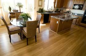 stylish laminate flooring seattle empire today 11 photos 82