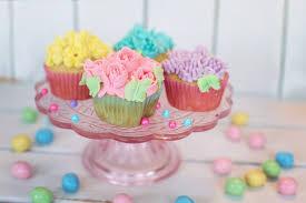 free images sweet flower floral celebration decoration food