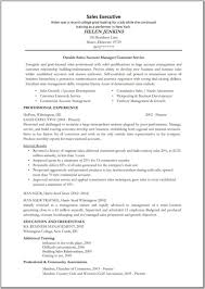 account manager resume sample retail manager resume template skills resume examples resume greeter cover letters asp developer cover letter cosmetic account