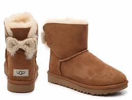 ugg boots sale calgary ugg shoes boots sandals handbags and more dsw