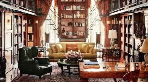 interior design home decor tips 101 interior design for new home small home ideas